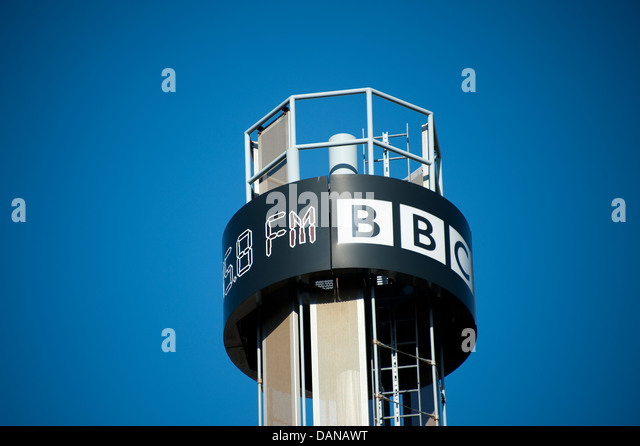 radio merseyside sign stock photos amp radio merseyside sign