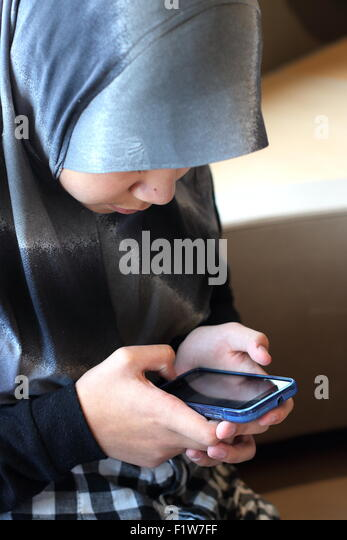malmstrom a f b single muslim girls The official website for girls on hbo, featuring full episodes online, interviews, schedule information and episode guides.