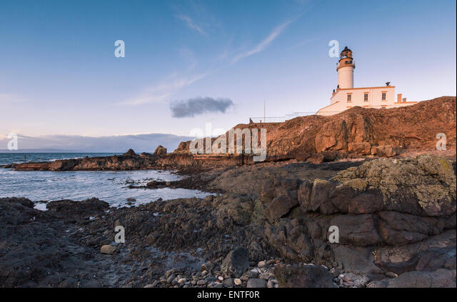 Turnberry Stock Photos & Turnberry Stock Images - Alamy
