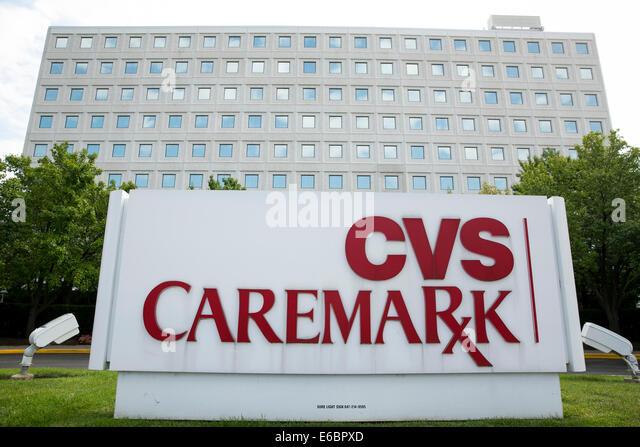 Cvs caremark coupons