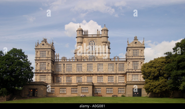 when the wollaton hall was built essay Wollaton hall, built between 1580 and 1588 and one of the most spectacular achievements of elizabethan architecture, was the primary country seat of the family of sir francis willoughby (1546/7–96).