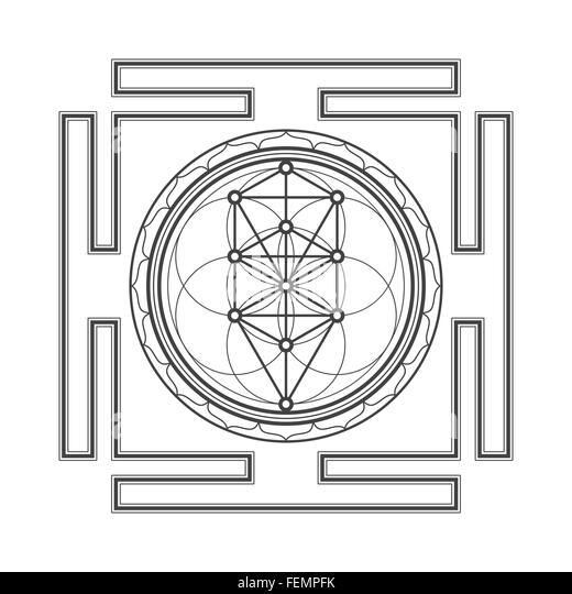 mysticism cut out stock images  u0026 pictures