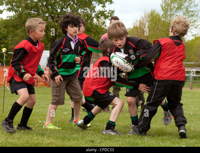 Rugby pitch uk stock photos rugby pitch uk stock images alamy