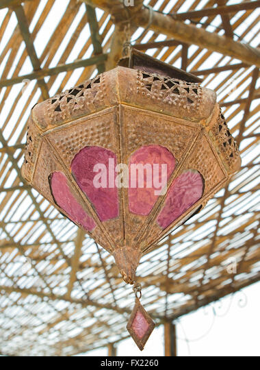 Hanging Oil Lamp Stock Photos Amp Hanging Oil Lamp Stock