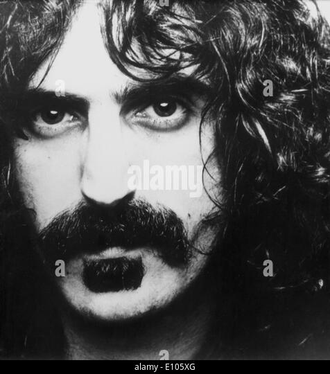 """the contributions of frank zappa as a musician Dweezil zappa was born on september 5, 1969 in los angeles—the son of frank and gail zappa it was inevitable that from the moment of his birth his life would be filled wall-to wall with music (his father having listed his religion as """"musician."""