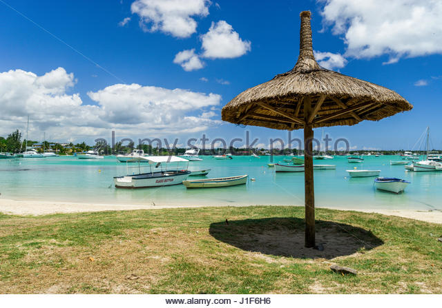 Tropical Island Beach Ambience Sound: Mauritius Island Stock Photos & Mauritius Island Stock