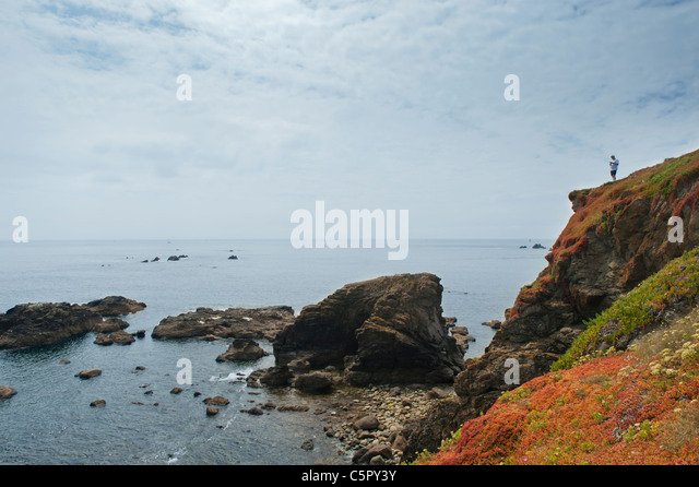 point of rocks christian single men Point of rocks md economy data business market research with charts and graphs showing outlook, job market, income, earnings, self employment, poverty, commuting.