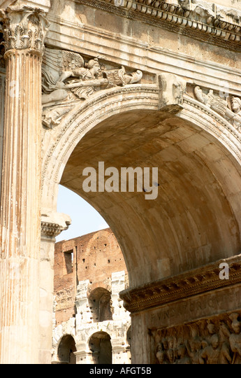 Constantines Stock Photos & Constantines Stock Images - Alamy