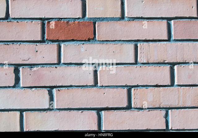 Lime Brick On Image : Lime sand brick wall stock photos