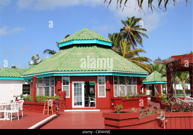 Reef Grill North Palm Beach