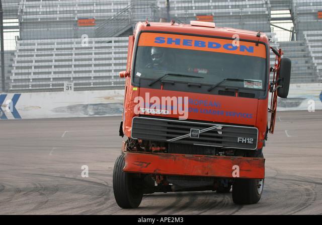 Windsock International V8 N3 Marane Saulnier L Finnish Thulin Tauben Escadrille