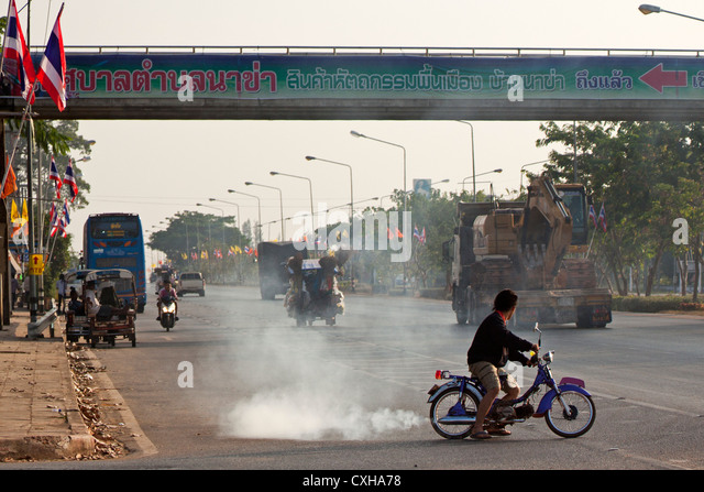pollution traffic old people Air pollution may slightly reduce some benefits of exercise for old people 0 share on  exposure to traffic pollution may lessen some of the positive effects of a.