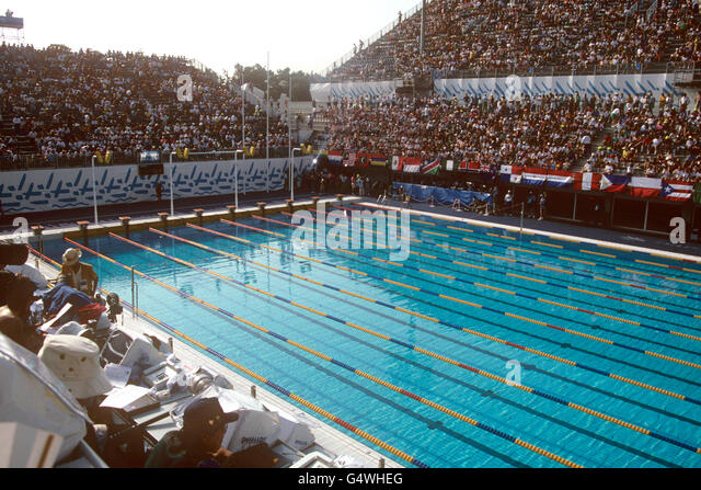 Richier stock photos richier stock images alamy for Piscines picornell