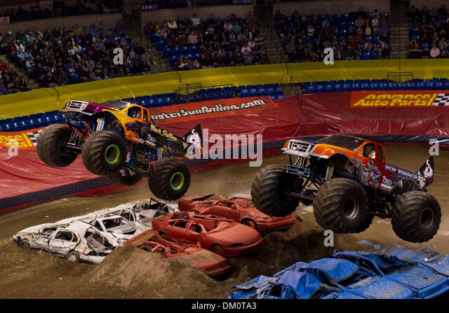 Wilkes Barre Stock Photos Wilkes Barre Stock Images Alamy