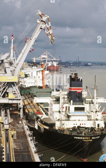 nazaire harbour stock photos nazaire harbour stock images alamy