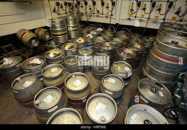 Pub Cellar Stock Photos Amp Pub Cellar Stock Images Alamy