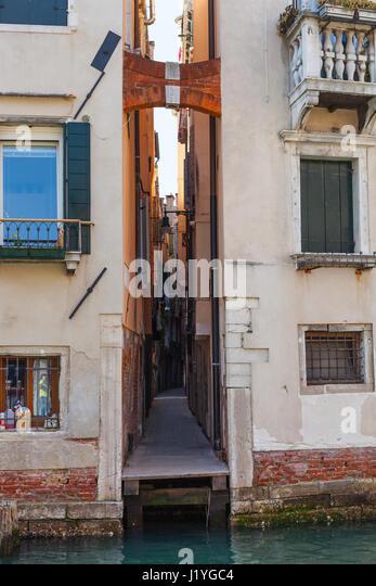 calle stretto venice - photo#10