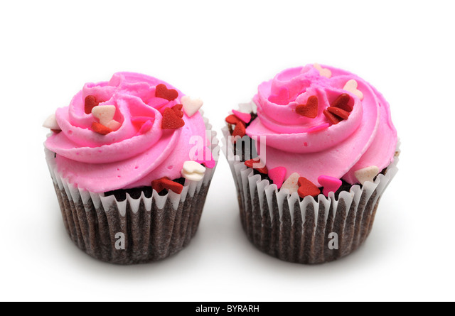 Hells Kitchen Cup Cake