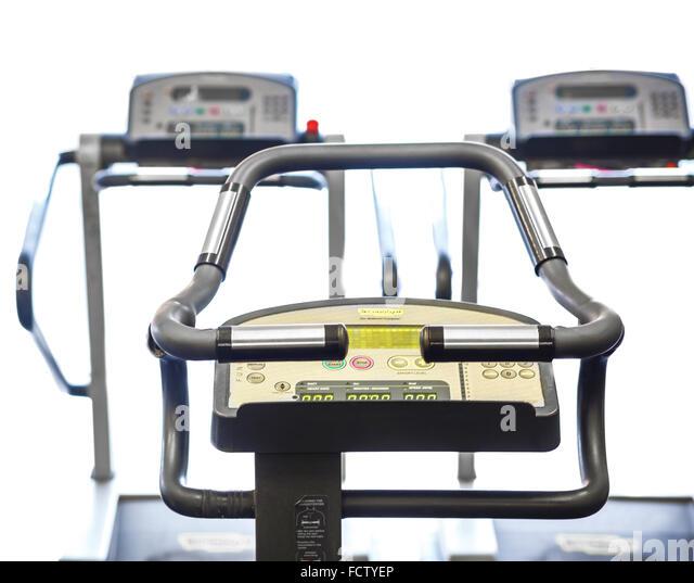 weightlifting machine