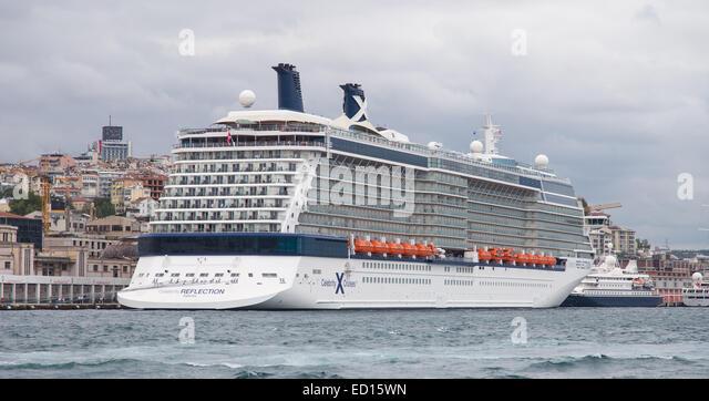 Celebrity Cruises - Miami, FL - Yelp
