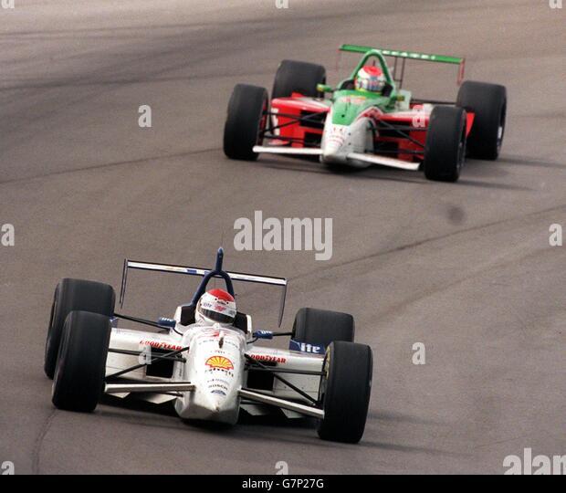 Indycar Grand Prix Stock Photos Indycar Grand Prix Stock