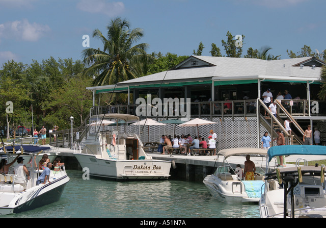 Boaters grill stock photos boaters grill stock images - No name saloon and grill park city ut ...
