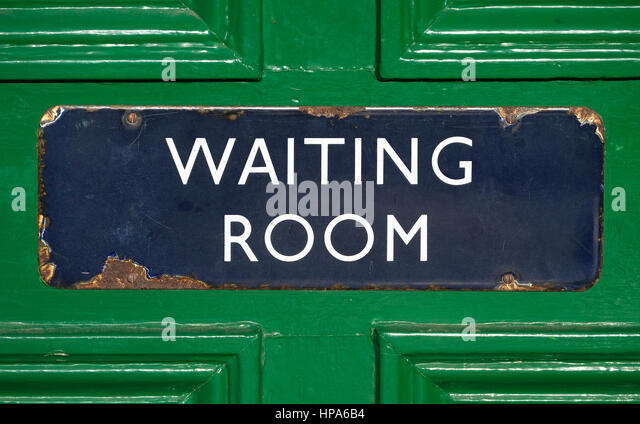 Waiting Room Door Stock Photos Amp Waiting Room Door Stock