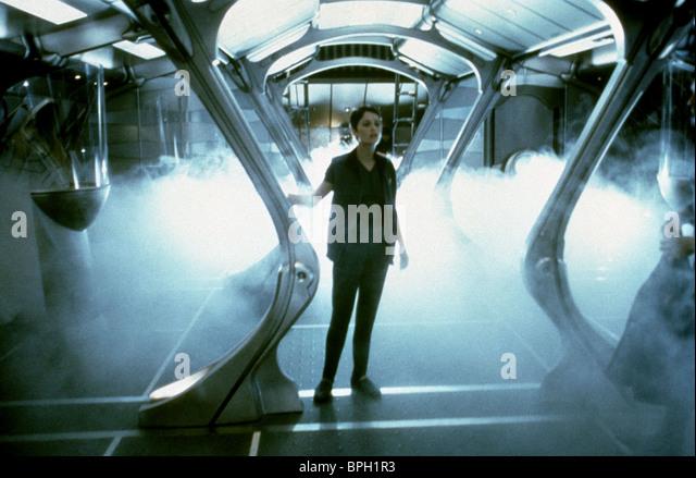 robin tunney supernova movie - photo #24