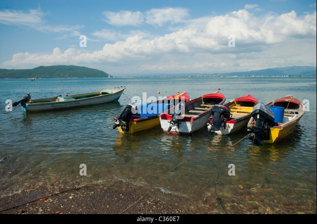 Kingston jamaica stock photos kingston jamaica stock for Jamaica fishing charters