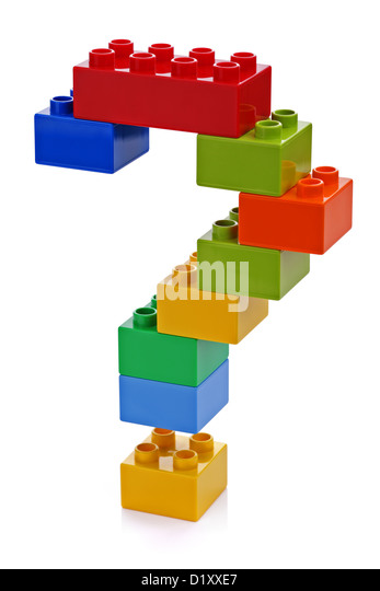 Lego Stock Photos & Lego Stock Images - Alamy
