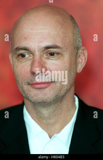 GREGORY MOSHER 'PRIME GIG' PHOTOCALL VENICE FILM FESTIVAL VENICE ITALY 02 September 2000 - Stock Image