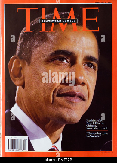 time magazine cover stock photos time magazine cover stock images alamy. Black Bedroom Furniture Sets. Home Design Ideas