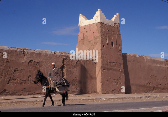 morocco a developing country Why is morocco an ledc/why is morocco a developing country/poor according to the united nations, to qualify as an ledc/ldc, a state must have the lowest indicators of socioeconomic.