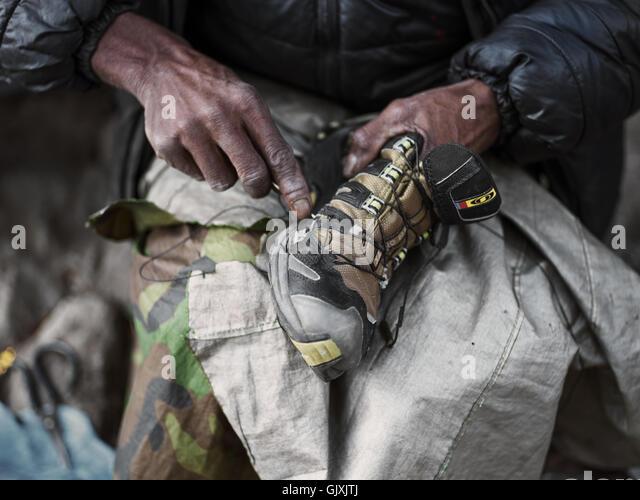 Pullingers Shoe Repairs Brighton