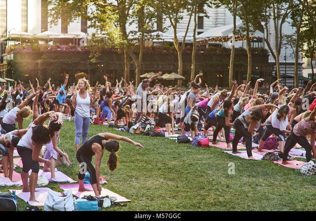 yoga-classes-presented-by-sportswear-bra