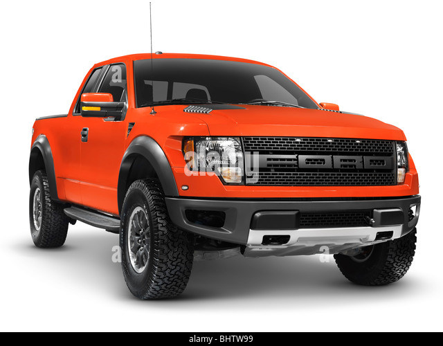 Pickup Truck Isolated Stock s & Pickup Truck Isolated