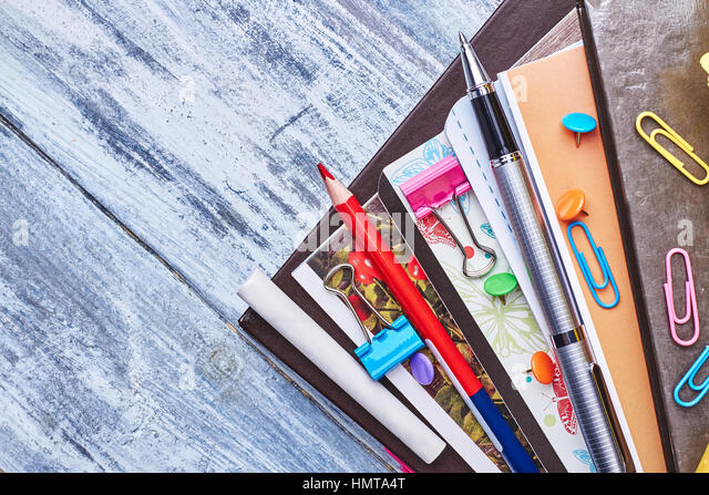 Copybook Stock Photos Amp Copybook Stock Images Alamy