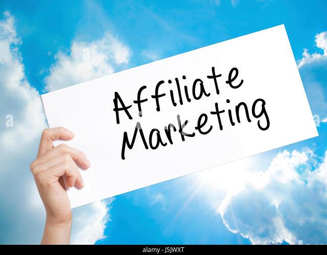 Affiliate marketing business plan pdf