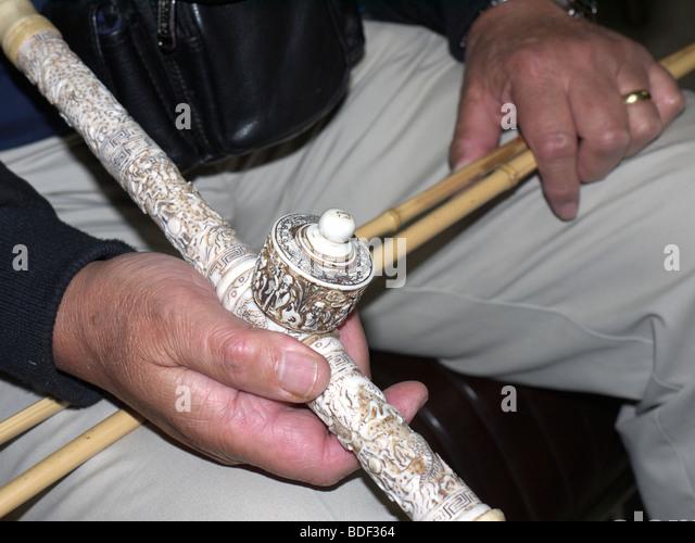 chinese opium pipe stock photos amp chinese opium pipe stock