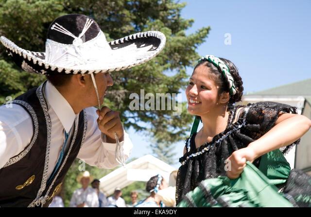 fort stanton single hispanic girls Phoenix, arizona news headlines from azfamilycom powered by ktvk 3tv & kpho cbs 5  single-game tickets for the team go on sale on saturday,.