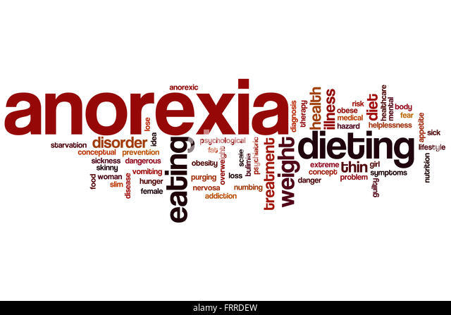 an analysis of the concept of bulimia as a variation of anorexia However, historical accounts suggest that eating disorders may have existed for  centuries, with wide variations in rates long before the 19th.