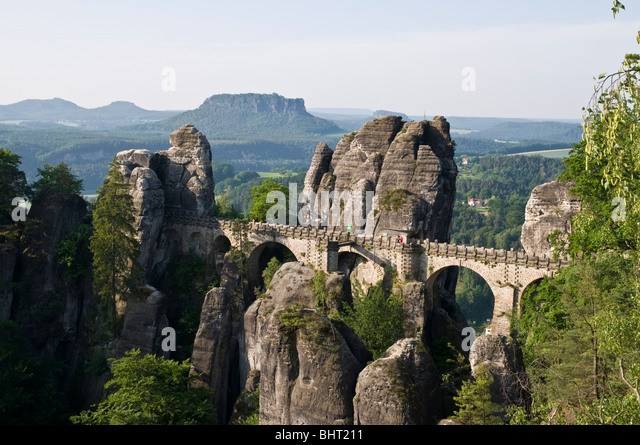 4514631 with Bastei on 1314630 also Bastei moreover 4514631 further 4514631 also Push Out System.