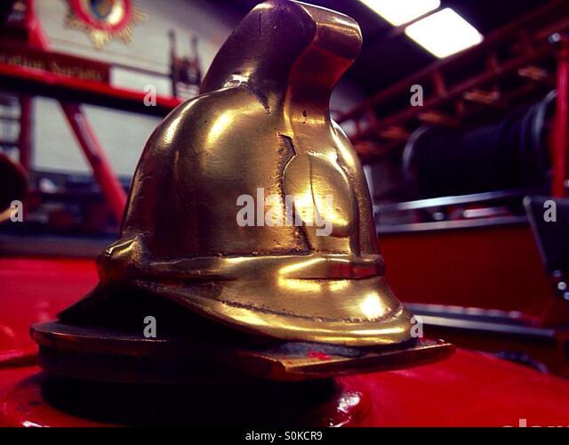 ... Car England quot Classical Portfolio Of besides Fire Engine Fireman