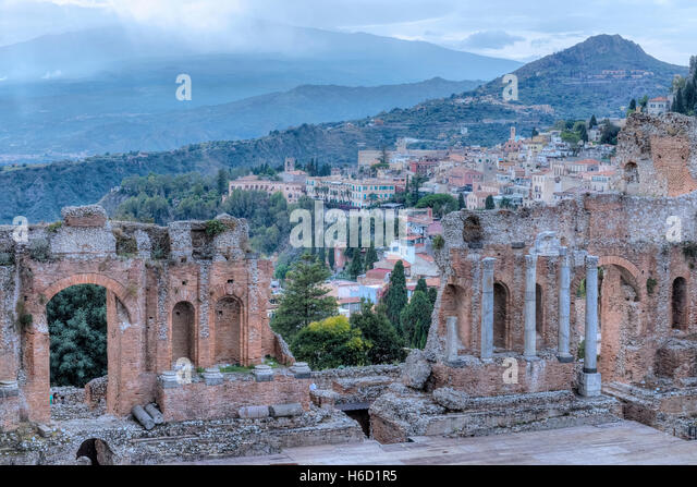 griechisches stock photos amp griechisches stock images alamy