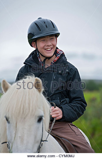 women doing shetland pony | just b.CAUSE