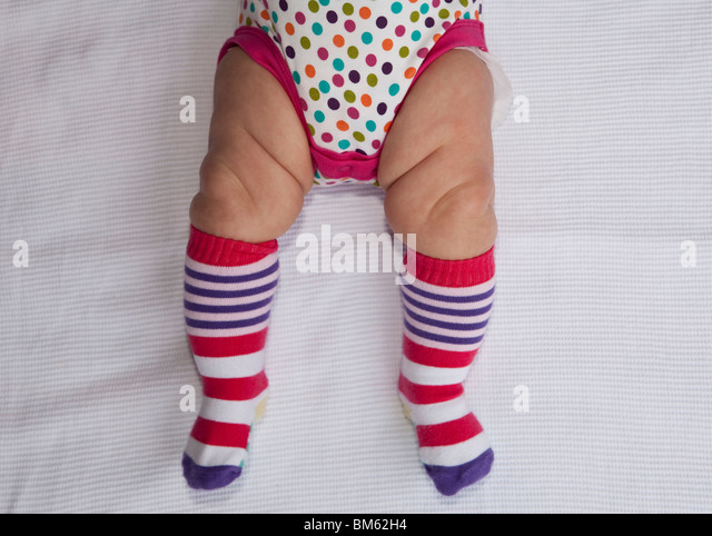 Fat Legs Stock Photos Amp Fat Legs Stock Images Alamy