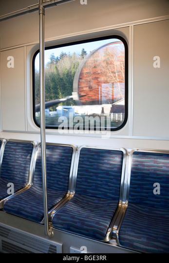Gibraltar S Car Circus Train