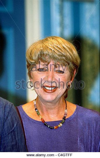 Carol Hawkins Nude Photos 35