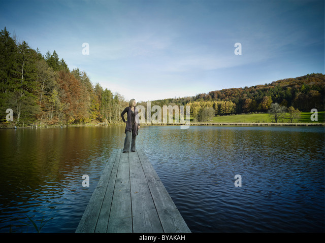 Perspective - Stock Image