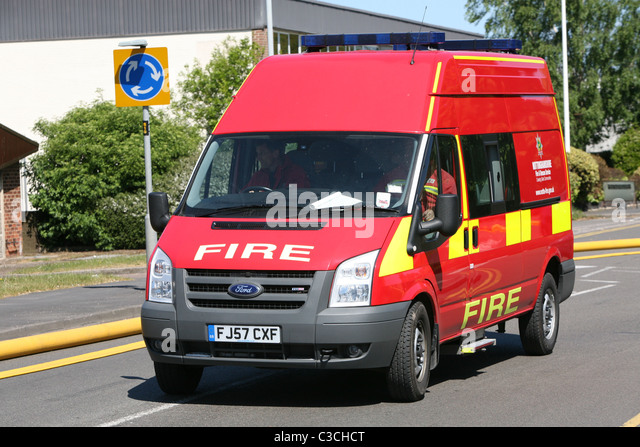 Van Fire Stock Photos Amp Van Fire Stock Images Alamy
